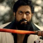KGF chapter 2 new release date