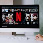 Netflix Web Series Download