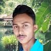 Author image viraj nama