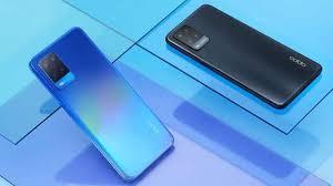 Oppo का सबसे-सस्ता 4G मोबाइल फोन | Oppo ka sabse sasta phone